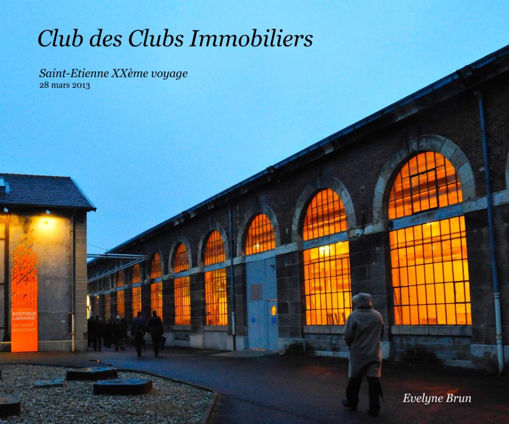 club-mini