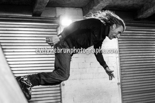 Photographe sports de glisse
